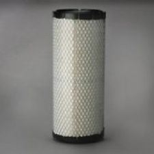 P822768 RS3988 134-8726 6489 46489 939162 Re68048 Replacement Air Filter Fr3988 pictures & photos