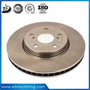High Quality Brake Discs for Truck/Car/Motorcycle/Trailer Parts pictures & photos