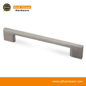 Zinc Alloy Cabinet Handle/ Furniture Hadware (B521) pictures & photos