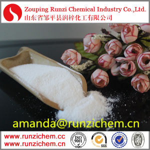 China Origin Borax Decahydrate pictures & photos
