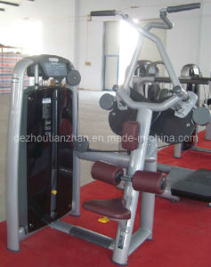 Lat Pulldown Fitness Equipment (TZ-6008) pictures & photos
