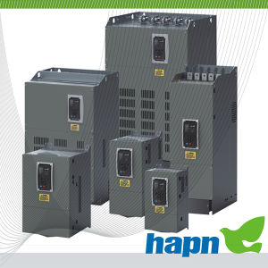 Energy Saving VSD Variable Frequency Inverter (VSD) pictures & photos