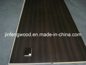 ISO9001: 2008 Furniture AAA Grade E2 Glue for Exporting Laminated Melamine MDF/Particle Board pictures & photos