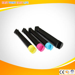 Color Toner Cartridge 7500 for Xerox 7500 pictures & photos