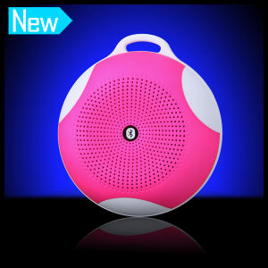 B01 Super Mini Bluetooth Speaker for Cell Phone pictures & photos