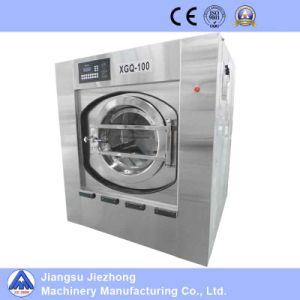Industrial Washing/Ilaundry/Washing/Automatic Washing/Washer Extractor Machine (XGQ-100) pictures & photos