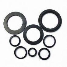 Good Quality NBR EPDM Rubber Gasket pictures & photos