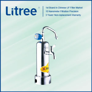 Kitchen UF Water Filter (LH3) pictures & photos