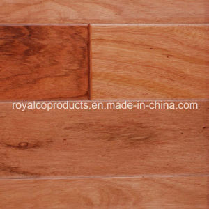 Tigerwood Engineered Wood Flooring Tile Best Quality Floor
