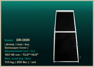 ESWN Handi&Pet Ramp (DR-06M)