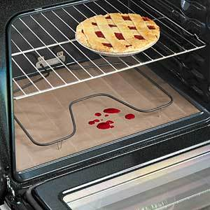 Cooking Liner pictures & photos