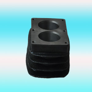 Cylinder Linder, Cylinder Sleeve, EPC, Gray Iron, Ductile Iron, ISO 9001: 2008, Awgt-004 pictures & photos