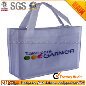 SGS, Gsv, Wca Tote Bags Non Woven Bag pictures & photos