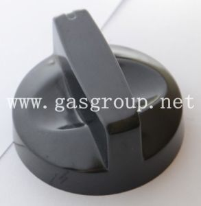 Bakelite Knob for Gas Cooker pictures & photos