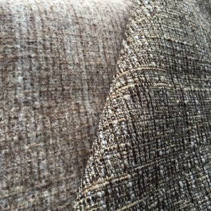 100%Polyester Coated Sofa Fabric Nice Style for America (R016) pictures & photos