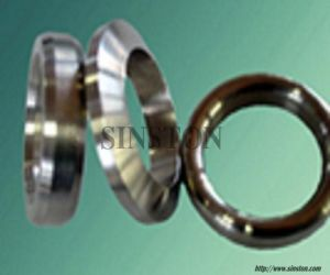 Bx Type Ring Joint Gasket