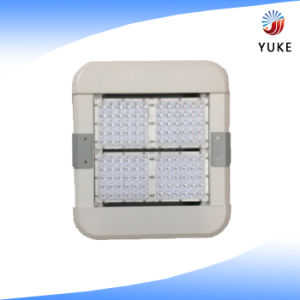 Waterproof 120W LED Tunnel Light with 5 Years