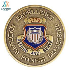 Custom Challenge Coin pictures & photos