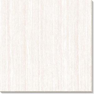 Polished Floor Tile&Line Stone Tile (A6X11JL) pictures & photos