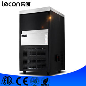 2017 New Design Ice Machine for Whole Sale pictures & photos
