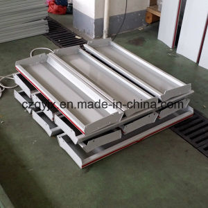 OEM High Precision Sheet Metal Fabrictions Manufacturer pictures & photos
