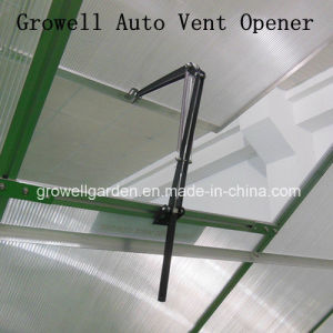 Auto Vent Opener Greenhouse Accessoreis for Windows (AVO) pictures & photos