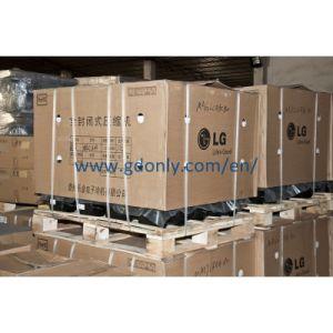 Samsung Refrigerator Compressor (R134A/220-240V/50Hz) pictures & photos