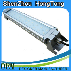 High Quality LED Machine Tool Working Lamps pictures & photos
