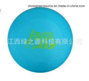 Greensource, 2017hot Sale high Quality Heat Transfer Film for Frisbee Toys pictures & photos