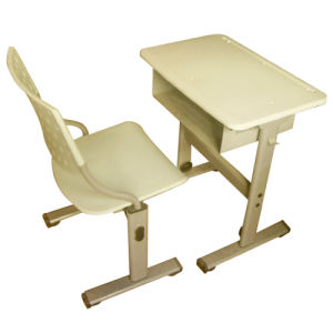 School Desk Furniture (HT-130)