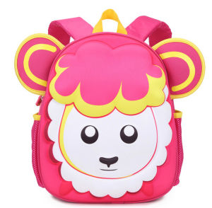 School Bag for Kids and Student pictures & photos