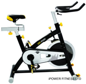 Home Spinning Bike, Home Spin Bike, Spinner, Exercise Bike