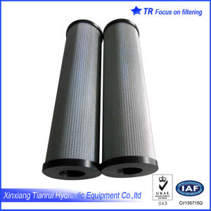 Manitou602096 Cartridge Hydraulic Metal Canister Filter Element pictures & photos