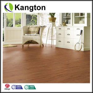 Anti-Scrach PVC Flooring (vinyl flooring) pictures & photos