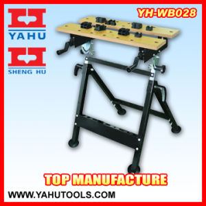 Work Bench (YH-WB028) pictures & photos