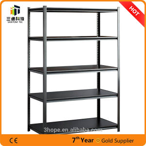 China Best Sale Low Density Powder Coating Light Duty Two-Side Cantilever Warehouse Storage Rack, High Quality Two-Side Cantilever Warehouse Storage Rack pictures & photos