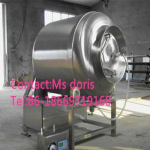 Automatic Vacuum Tumbler Machine for Sale, Meat Tumbler pictures & photos