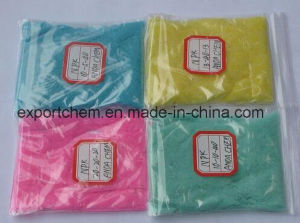 High Quality of Compound NPK Fertilizer Manufacturer in China pictures & photos