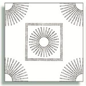 Aluminium Ceiling (TL109) pictures & photos