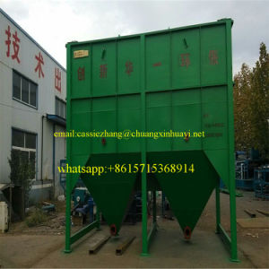 Inclined Plate Settler for Water Purification pictures & photos