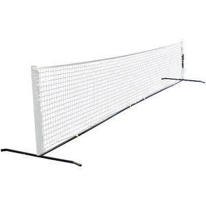 18′ Tennis Set (TNS18)