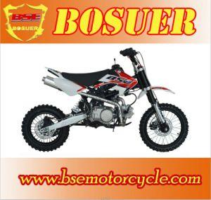 Dirt Bike (BSE-PH02D 1)