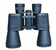 CB10X50 Binoculars Classic Optical Design, Hight Quality Porro Prism, Large Focus Wheel, Anti-Slip Rubber Design, Classic Design with Favorable Price