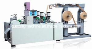 Paper Handle Machine (GX-190)