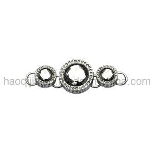 Zinc Alloy Chains for Garment (23050) pictures & photos