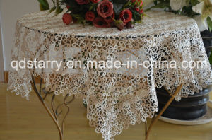 Lace Fabric New Design pictures & photos