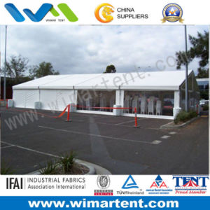 10X21 Exhibition Tent for Sale pictures & photos