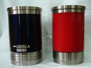 High Quality in Stock Professional Engine Cylinder Liner Drawing pictures & photos