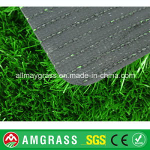 New Design Widely Used Artificial Turf for Soccer Field pictures & photos