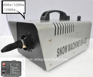 900W Mini Fog Machine (YS-702) pictures & photos